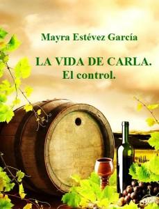Foto portada El control